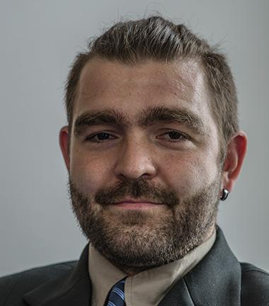 Břetislav Mauermann / jednatel společnosti / REKVALA vzdělávací střediska